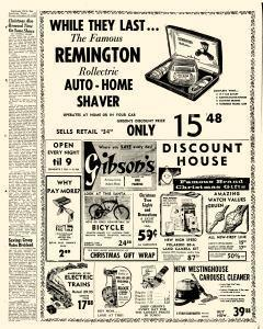 Corsicana Daily Sun, December 17, 1959, Page 9