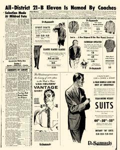 Corsicana Daily Sun, December 17, 1959, Page 15