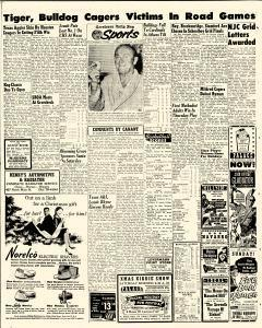 Corsicana Daily Sun, December 18, 1959, Page 6