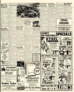 Corsicana Daily Sun, December 18, 1959, Page 8
