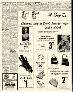 Corsicana Daily Sun, December 18, 1959, Page 3