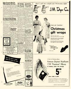 Corsicana Daily Sun, December 22, 1959, Page 3
