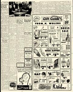 Corsicana Daily Sun, December 23, 1959, Page 2