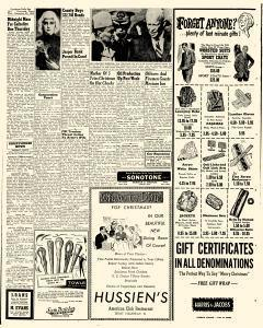 Corsicana Daily Sun, December 23, 1959, Page 12