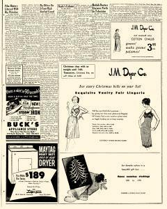 Corsicana Daily Sun, December 23, 1959, Page 3