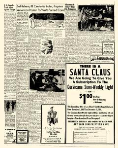 Corsicana Daily Sun, December 23, 1959, Page 9