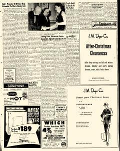 Corsicana Daily Sun, December 26, 1959, Page 3