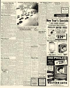 Corsicana Daily Sun, December 29, 1959, Page 6