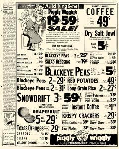 Corsicana Daily Sun, December 29, 1959, Page 7