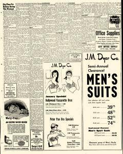 Corsicana Daily Sun, December 30, 1959, Page 3