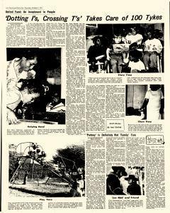 Corsicana Daily Sun, October 05, 1972, Page 6