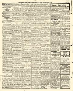 Corsicana Semi Weekly Light, August 09, 1918, Page 2