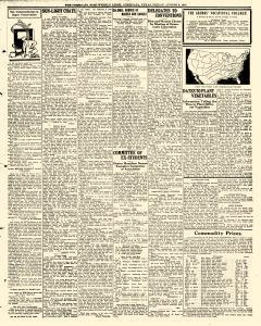 Corsicana Semi Weekly Light, August 09, 1918, Page 5
