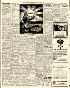 Corsicana Semi Weekly Light, March 11, 1938, Page 6