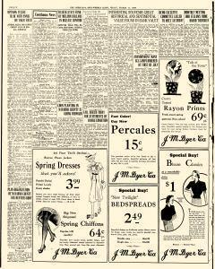 Corsicana Semi Weekly Light, March 11, 1938, Page 12