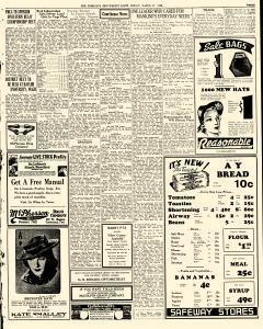 Corsicana Semi Weekly Light, March 11, 1938, Page 3