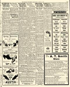 Corsicana Semi Weekly Light, March 11, 1938, Page 9