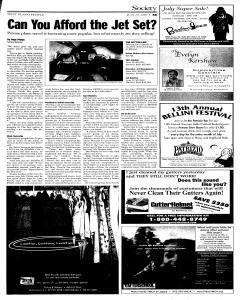 West Plano People, July 29, 2005, Page 5