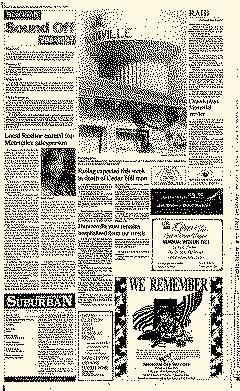 Duncanville Suburban, May 25, 1989, Page 2