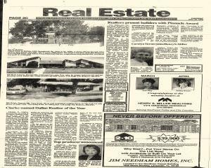Duncanville Suburban, May 25, 1989, Page 24