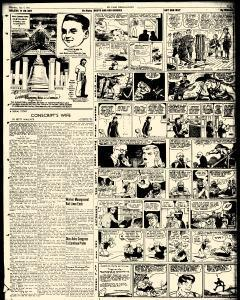 El Paso Herald Post, January 07, 1914, Page 10