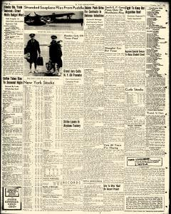 El Paso Herald Post, January 07, 1914, Page 11