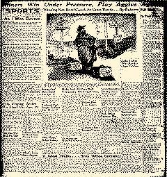 El Paso Herald Post, January 11, 1914, Page 8