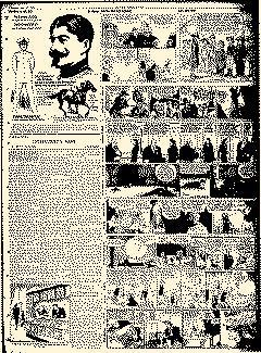 El Paso Herald Post, January 16, 1914, Page 9