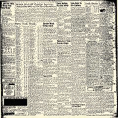 El Paso Herald Post, January 16, 1914, Page 10