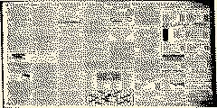 El Paso Herald Post, January 16, 1914, Page 11