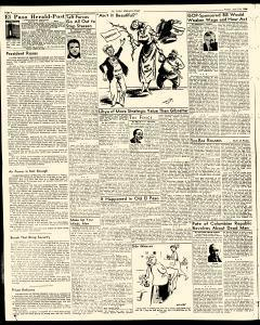 El Paso Herald Post, April 16, 1948, Page 7