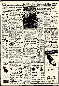 El Paso Herald Post, April 16, 1948, Page 35