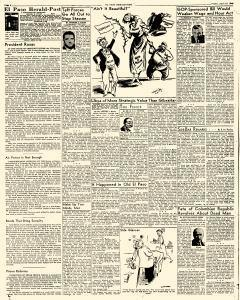 El Paso Herald Post, April 16, 1948, Page 8