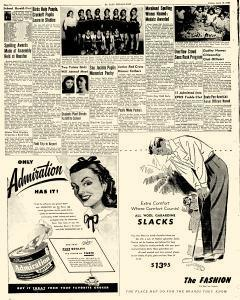 El Paso Herald Post, April 16, 1948, Page 20