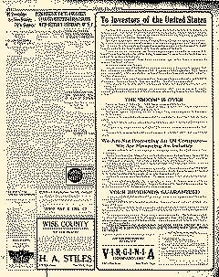Texas Oil Ledger, July 17, 1920, Page 2