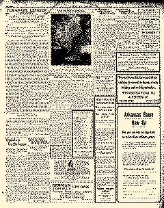 Texas Oil Ledger, July 17, 1920, Page 4