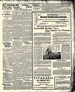 Texas Oil Ledger, July 17, 1920, Page 6