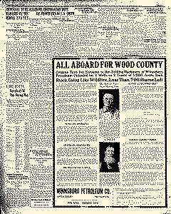 Texas Oil Ledger, July 17, 1920, Page 3
