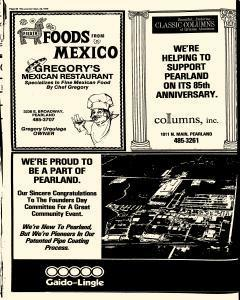 Friendswood Journal, September 20, 1979, Page 16