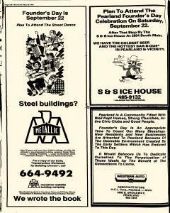 Friendswood Journal, September 20, 1979, Page 22