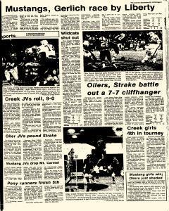 Friendswood Journal, September 20, 1979, Page 3