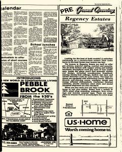 Friendswood Journal, September 20, 1979, Page 7