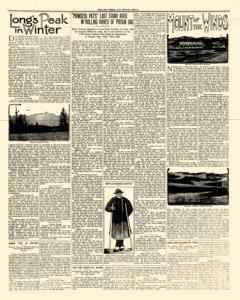 City Times, January 29, 1916, Page 3