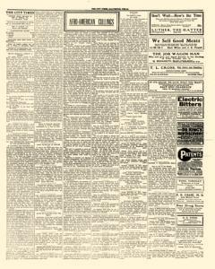 City Times, March 18, 1916, Page 2