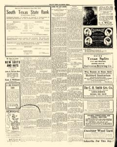 City Times, March 18, 1916, Page 4