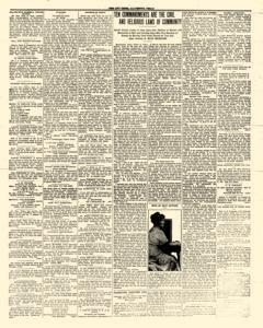 City Times, March 18, 1916, Page 3