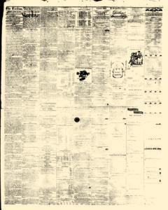 Civilian and Gazette Weekly, April 24, 1860, Page 3