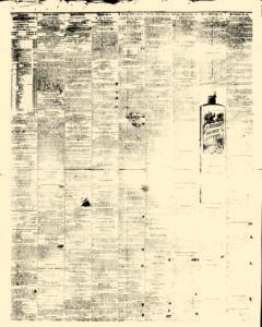 Civilian and Gazette Weekly, April 24, 1860, Page 4