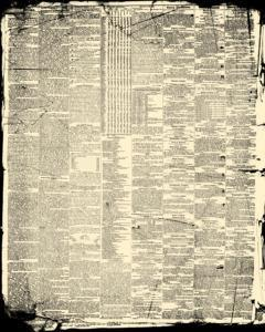 Civilian and Gazette, September 01, 1857, Page 2