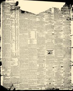 Civilian and Gazette, September 01, 1857, Page 4